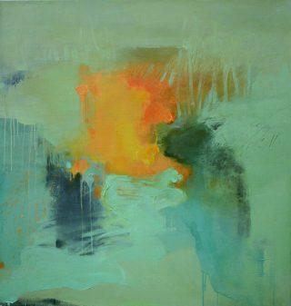 The Sleep of Myth by Barbara Steinberg